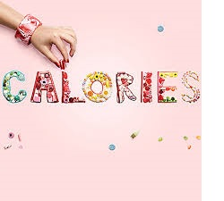 Attention aux calories vides !